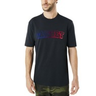 Men's Oakley College B1B T-Shirt