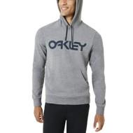 Men's Oakley B1B PO Hoodie