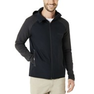 Men's Oakley Utility Full Zip Jacket