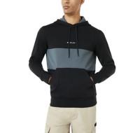Men's Oakley Block Color Hoodie