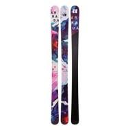 Women's Armada Victa 83 Alpine Skis