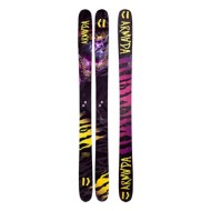 Men's Armada 116 JJ Alpine Skis