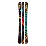 Men's Armada ARV 86 Alpine Skis
