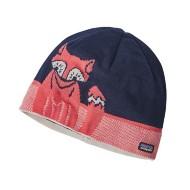 Kids' Patagonia Beanie Hat