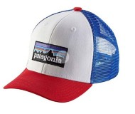 Kids' Patagonia Trucker Hat