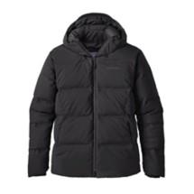Men's Patagonia Jackson Glacier Jacket