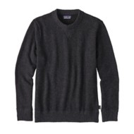 Men's Patagonia Off Country Crewneck Sweater