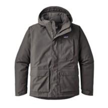 Men's Patagonia Topley Jacket
