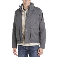 Men's Patagonia Maple Grove Canvas Jacket