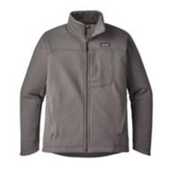 Men's Patagonia Ukiah Fleece Jacket