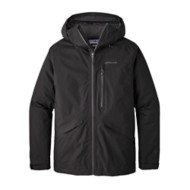 Women's Patagonia Insulated Snowshot Jacket