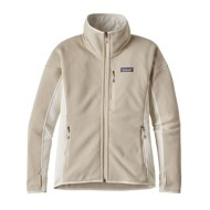 Women's Patagonia Performance Better Sweater Jacket