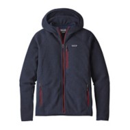 Men's Patagonia Performance Better Sweater Fleece Hoody