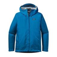Men's Patagonia Torrentshell Jacket