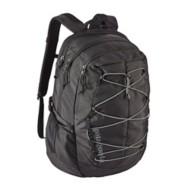 Patagonia Chacaburo 30L Backpack