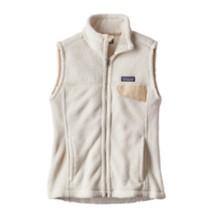 Women's Patagonia Re-Tool Vest