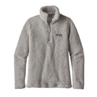 Women's Patagonia Los Gatos 1/4 Zip