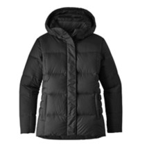 Women's Patagonia Down With It Jacket