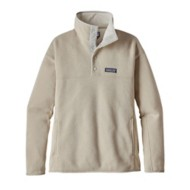 Women's Patagonia LW Better Sweater Marsupial Pullover