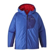 Youth Boys' Patagonia Quartzsite Jacket