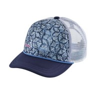 Youth' Patagonia Interstate Hat