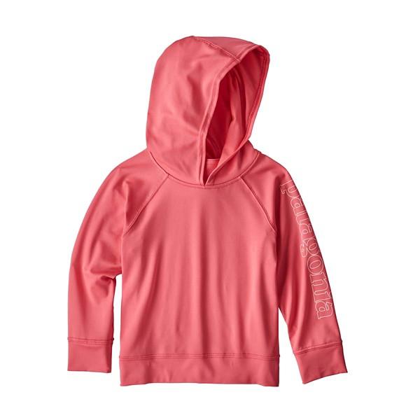 Sierra Pink