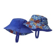 Youth Patagonia Sun Bucket Hat