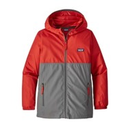 Youth Boys' Patagonia Light and Variable Hoodie