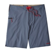 Men's Patagonia Stretch Planing 20 in. Boardshort