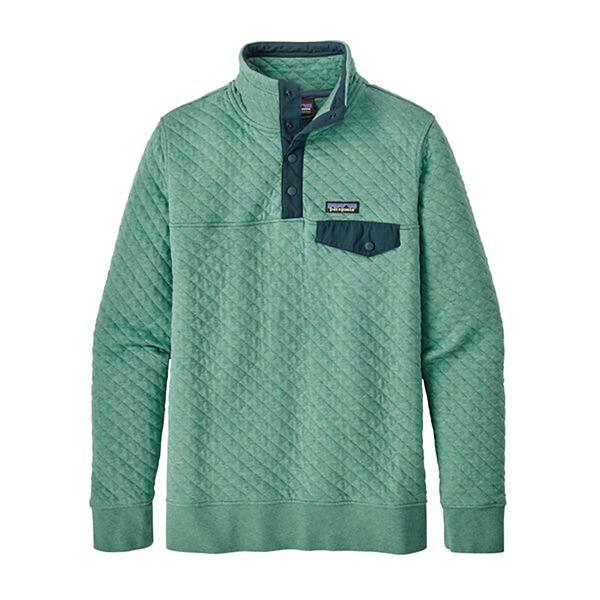 berylgreen