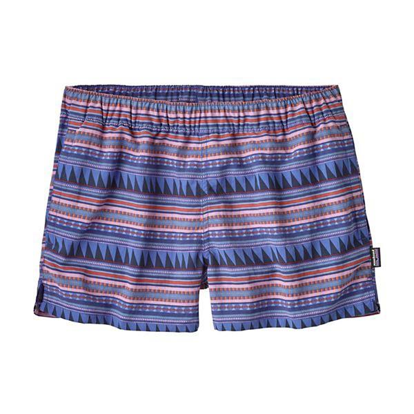Belay Stripe: Imperial Blue
