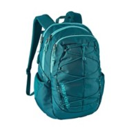 Women's Patagonia Chacabuco 28L Backpack