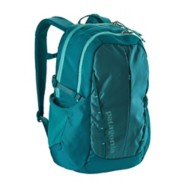 Women's Patagonia Refugio 26L Backpack