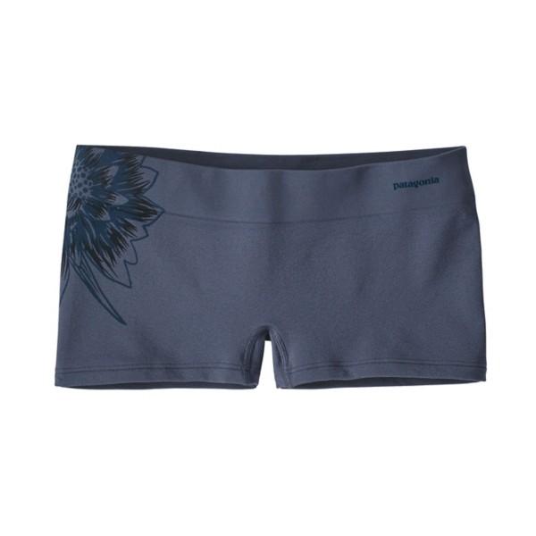 Cereus Graphic: Dolomite Blue