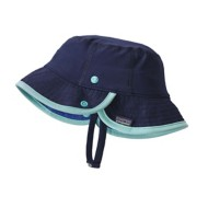 Youth Patagonia Little Sol Hat