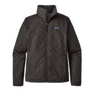 Women's Patagonia Orchid Cove Jacket