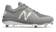 Men's New Balance 4040v4 Baseball Cleats