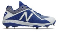 Men's New Balance 4040v4 Baseball Cleats