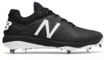 Men's New Balance 4040v4 Elements Baseball Cleats