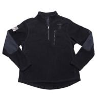 Men's Nine Line Pullover Fleece