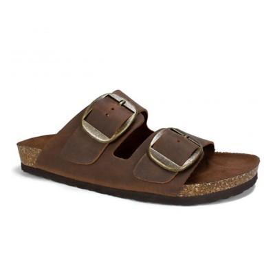 Women's White Mountain Harlow Sandals