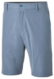 Men's Burnside Worldcore II Short