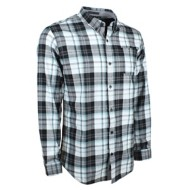 Men's Burnside Phoebe Long Sleeve Shirt