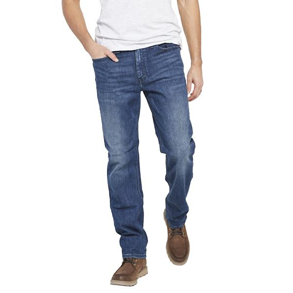 696887cb ... Men's Levi's 541 Athletic Fit Jean Tap to Zoom; Lake Merrit Tap to  Zoom; Husker Tap to Zoom; Rich