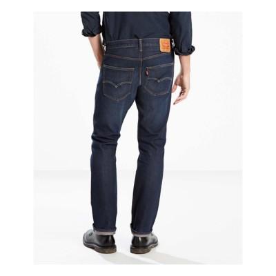 Men's Levi's 501 Original Fit Jeans