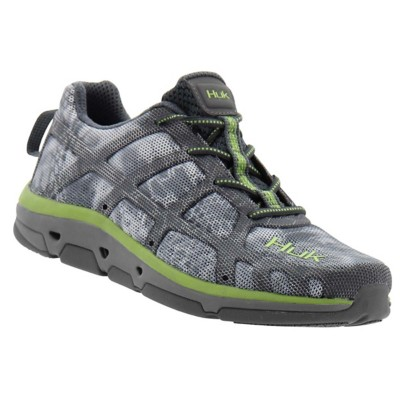 2dcb6a135307 Men s Huk Attack Shoe