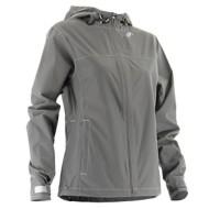 Women's Huk Packable Jacket