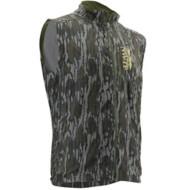 Men's NOMAD NWTG Fleece Vest