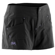 Women's Huk Paupa Boy Short