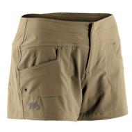 Women's Huk Paupa Boy Short
